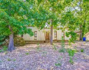 1764 Big Horn Court SE, Conyers image
