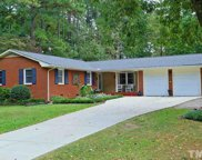 1314 Old Trinity Circle, Raleigh image