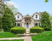 63 Sunset Avenue, Glen Ellyn image