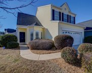 516 Clairidge Dr., Boiling Springs image