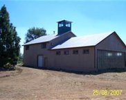 34255  Foresthill Road, Foresthill image