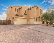 3105 E Cherrywood Place, Chandler image