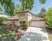 4609 Puffer Road, Downers Grove image