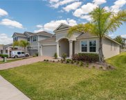 15791 Citrus Grove Loop, Winter Garden image