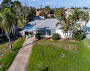 238 44th Avenue, St Pete Beach image