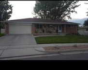 4880 S Pinewood Dr W, Taylorsville image