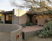 10615 E Fernwood Lane, Scottsdale image
