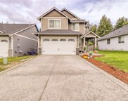 1801 Cyrene Dr NW, Olympia image