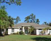 291 Brightwater, Palm Bay image