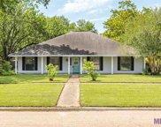 5538 Antioch Blvd, Baton Rouge image