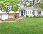 30 Fairfield DR, North Kingstown image