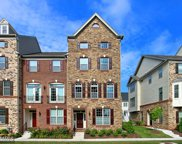 22577 NORWALK SQUARE, Ashburn image