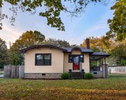 2533 Woodrow Drive, Knoxville image