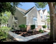 91 Palasades Loop Unit 32, Pawleys Island image