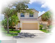 1338 NW 157th Ave, Pembroke Pines image