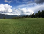 Lot 22 Three Corners Road South, Trout Creek image