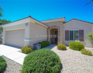 2121 SAWTOOTH MOUNTAIN Drive, Henderson image