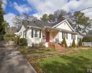 2609 Kittrell Drive, Raleigh image