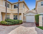 17145 Nw 23rd St, Pembroke Pines image