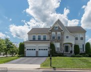 42089 BEAR TOOTH DRIVE, Aldie image