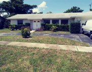 4740 Nw 8th Dr, Plantation image