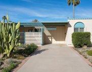6218 E Avalon Drive, Scottsdale image