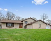 1230 Honey Lake Road, Lake Zurich image