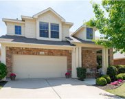 4620 Prickly Pear, Fort Worth image