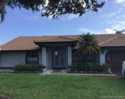 8433 Nw 54th Ct, Coral Springs image