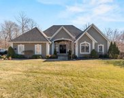 425 Windwood Lake  Drive, Cape Girardeau image