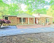 498 Clarks Lane, West Chester image