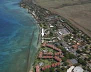 3559 Lower Honoapiilani Unit 4B, Lahaina image