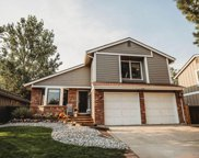11437 W Wolf Tooth Pass, Littleton image