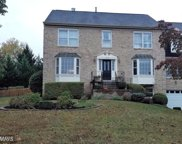 20376 ALTAVISTA WAY, Ashburn image