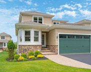 37 Theresa  Lane, Port Jefferson image