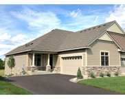 18373 Justice Way, Lakeville image