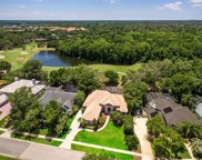 1602 Eagle Nest Circle, Winter Springs image