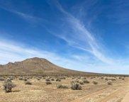 0     Comanche Road, Apple Valley image