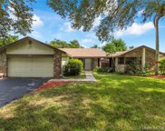 4461 Nw 113th Ter, Coral Springs image