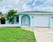 686 93rd Ave N, Naples image