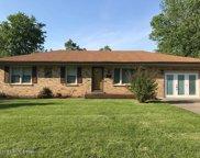 6511 South Dr, Louisville image