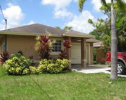 6728 4th Street, Jupiter image