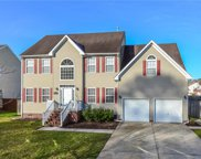 816 Lym Drive, Southwest 2 Virginia Beach image