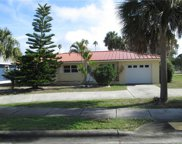 701 Mandalay Avenue, Clearwater Beach image