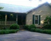 79 Old Mcelhaney Road, Greenville image