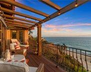 31425     Coast, Laguna Beach image