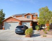 1116 Stoneypeak Avenue, North Las Vegas image