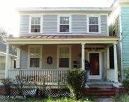 418 S 4th Street, Wilmington image