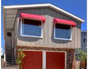 17075 5th Street, Sunset Beach image