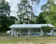 512 Ave F, Carrabelle image
